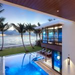 Oceanfront Estates